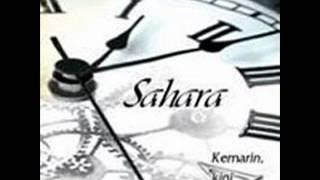 Sahara - Persetan Dengan Kau.wmv