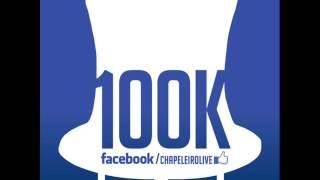 CHAPELEIRO - NOVO SET 100K FACEBOOK FANS (FREEDOWNLOAD) BRUTALBASS 2015