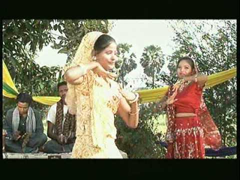 Sasurar Goriya Ho Sasurar Goriya [Full Song] Ram Na Bigdi Hai Jekar