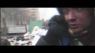 "Анонс фильма ""Майдан гудбай?"" автор Евгений Лесной"