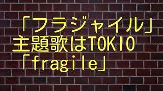 ドラマ・映画・アニメ好き必見!0円で試せます! ⇒ http://jj7.xsrv.jp...