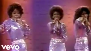 Video The Supremes - Love The One You're With download MP3, 3GP, MP4, WEBM, AVI, FLV Agustus 2017