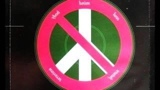 Green Velvet - Pursuit