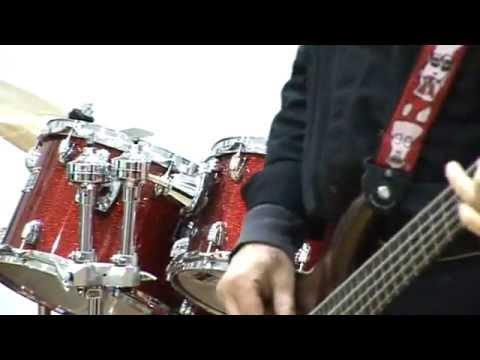 Tremplin musical à Loon-Plage avec 6.35