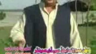 Noor Mohammad Kochi (great new attan song) 2009