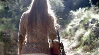 Volum Bags Otoño Invierno 2012/13 Thumbnail