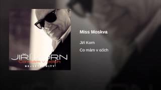 Miss Moskva