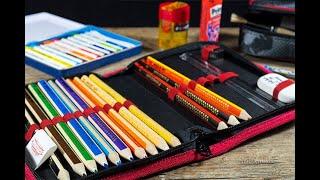 Tips para comprar útiles escolares, sacarse un 10 en ahorro y no sacrificar calidad