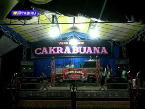Tarling Klasik Cirebonan - Cakra Buana (0818235469)