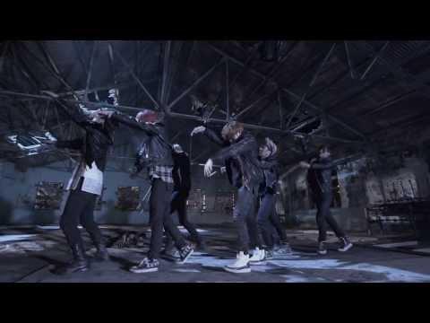 SPEED 스피드 - 'Zombie Party(좀비파티)' M/V
