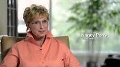 Community Bank & Trust of FL: Wealth Management