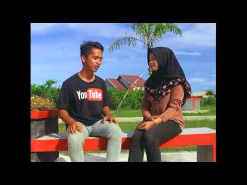 Choice ! (Short film) Smk N 1 Bontang - Las production