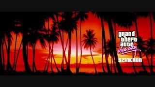 Grand Theft Auto Vice City Szinkron Teaser