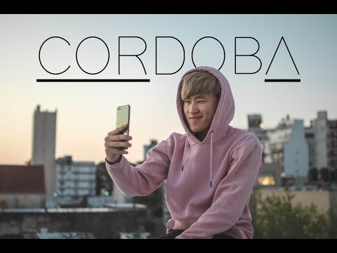 Cordoba  //  Storytime