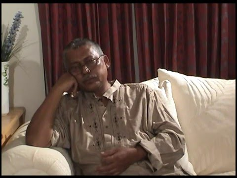 Untold Stories of Liberation War of 1971 - Episode 1 Featuring Quamrul Islam