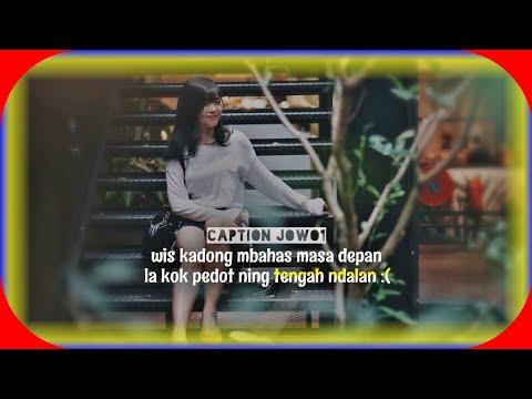 Caption Jowo Eps13 Sobat Ambyarrr Youtube