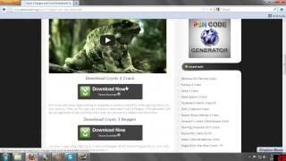 Crysis 3 Keygen | Free Download