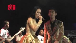 WANDRA feat VITA - SALAH TOMPO