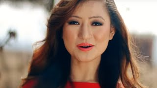 Download Yo Maya Ho - Melina Rai and Mabindra Rai | New Nepali Pop Song 2016 MP3 song and Music Video
