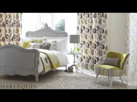 Upholstery - Richmond Upholstery & Soft Furnishings