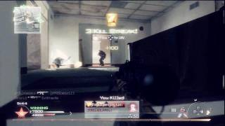 EvilThoughts_ BoomBoom MW2 Minitage.