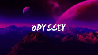 "Free sample type beat ""odyssey"" (prod  by decicco beats & jd)"