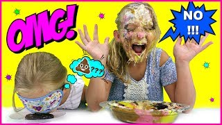 Baixar PUDDING CHALLENGE - Magic Box Toys Collector
