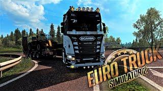 "[""1.37 ETS"", ""1.37 ETS Mods"", ""ETS"", ""ETS Mods"", ""1.37 Euro Truck Simulator"", ""1.37 Euro Truck Simulator Mods"", ""EuroTruck Simulator"", ""Euro Truck Simulator Mods"", ""Steam"", ""Steam Mods""]"