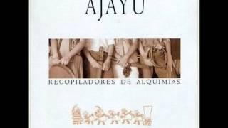 AJAYU (SIKUREADA CHILENA).wmv