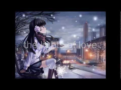 Yuki Kajiura - Fiction II - Maybe tomorrow (with lyrics)