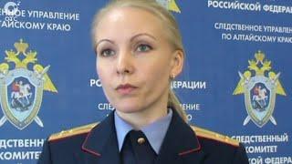"""Официальное заявление по поводу смерти актёра театра """"Красный факел"""""""