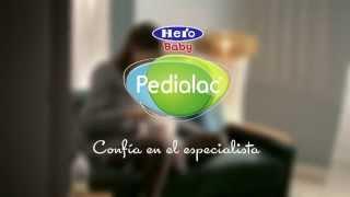 Hero Baby Pedialac en www.cremabase.com ! Thumbnail