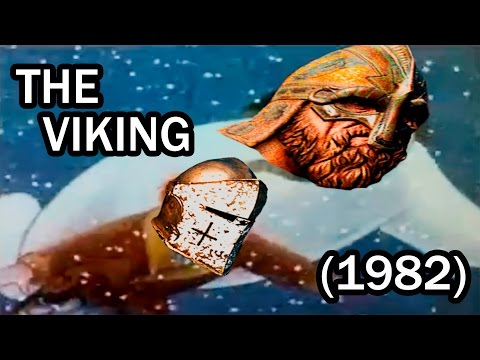 For Honor: Walking In The Air (The Viking 1982)
