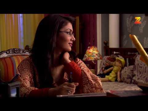 Iniya Iru Malargal - Episode 352 - August 17, 2017 - Best Scene