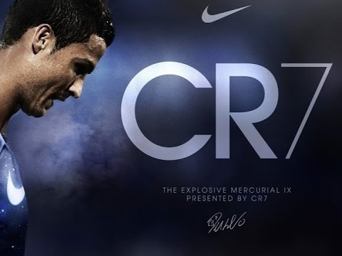 Cr7 streaming