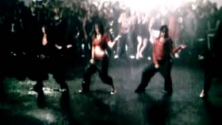 Step Up 2 The Streets Final Dance High Quality