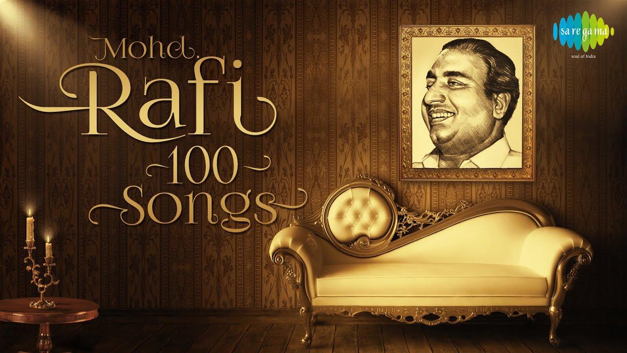 top hindi songs 2016 download