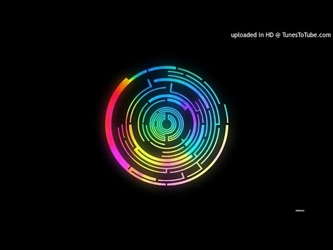 GRENADE ( Dangdut Koplo Version ) Bruno Mars Cover | SpeedUP