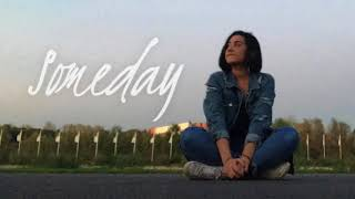Dilay - Someday / Wolf Maahn Remix Version