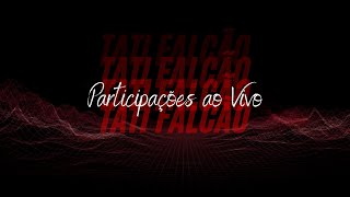Tati Falcão/ Banda Plano R