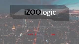 iZOOlogic introduction | Phishing Solution | Malware Protection