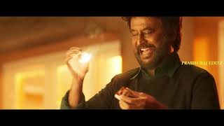 Petta paraak extended version-100DayCelebration