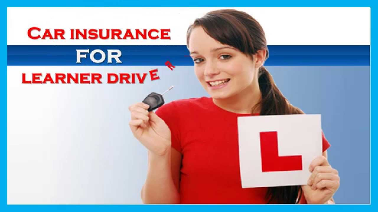 Save Hundreds In Just Minutes On Car Insurance Quotes For ...
