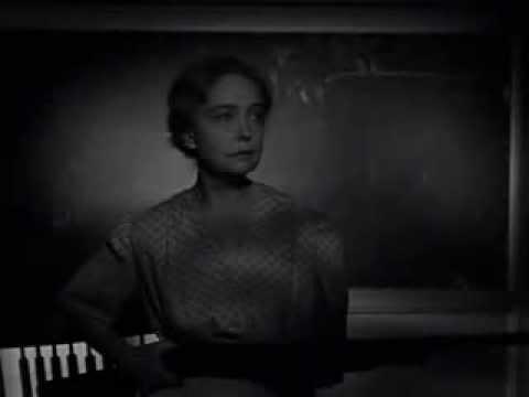 Lillian Gish-  The Night of the Hunter (1955)