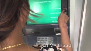 Download Video How to hack an ATM MP3 3GP MP4