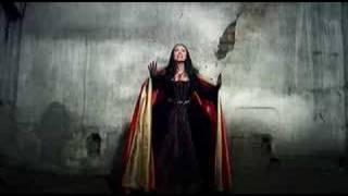 """Лариса Луста и Сергей Пенкин """"Phantom of the Opera"""""""