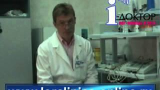 онлайн консультация лор-врача часть 2(онлайн консультация лор-врача http://www.lorclinica-online.ru/, 2012-09-20T05:51:33.000Z)