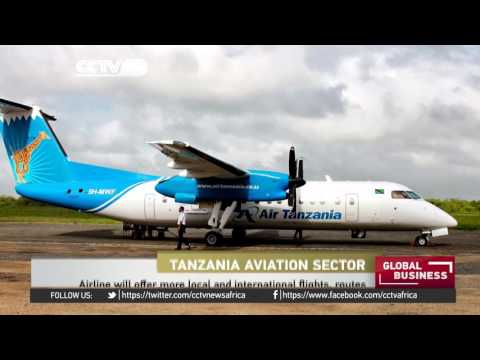 Tanzania government to add four more planes state carrier fleet