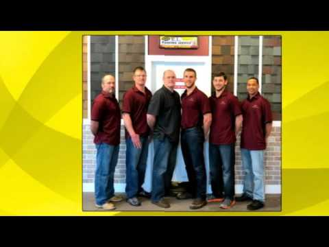 Roofers | Chesterton, IN   R.L. Roofing Service