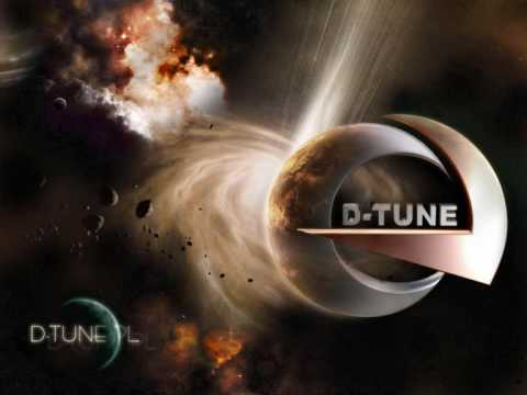 D-Tune - Kingz Of The Music (Radio Cut)